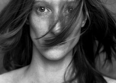 Helmreich_Portrait004