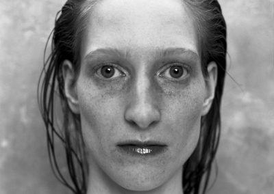 Helmreich_Portrait006