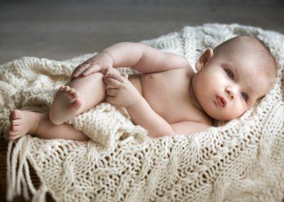 helmreich_babys11