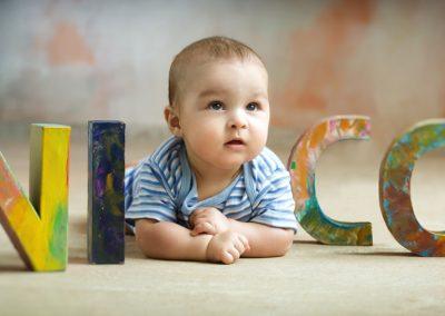 helmreich_babys14