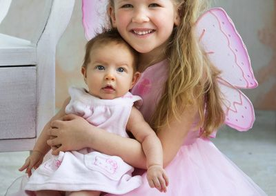 helmreich_babys3