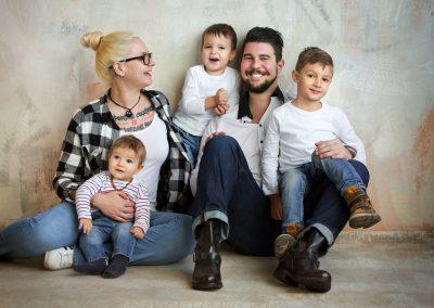 helmreich_family1