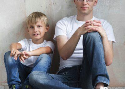 helmreich_family12