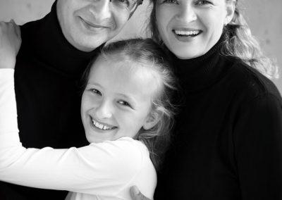 helmreich_family15