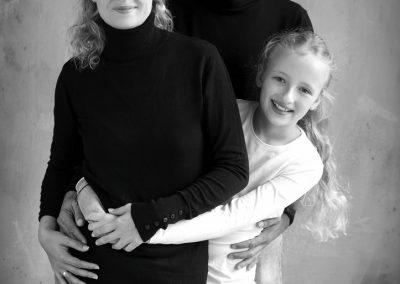 helmreich_family16
