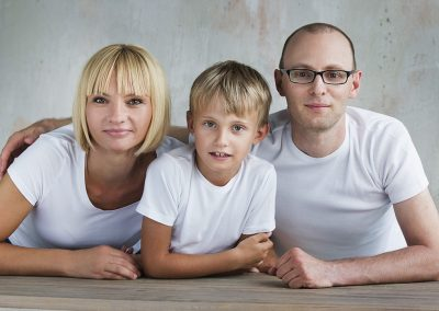 helmreich_family3