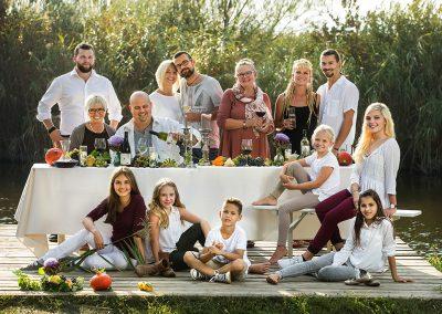 helmreich_family4