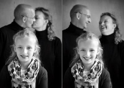 helmreich_family6