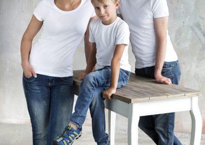 helmreich_family8