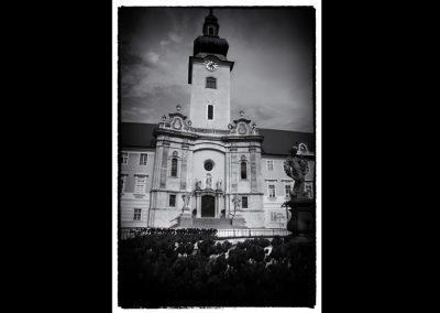 helmreich_haller8